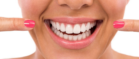 Dental implants richmond henrico mindlothian river drive short pump