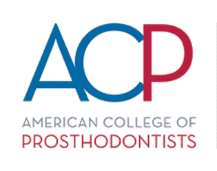 american association of women dentists